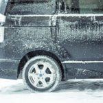大雪に関する関東甲信地方気象情報の気温予想と関東大雪予想