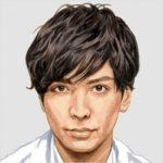 徹子の部屋 生田斗真2020年2月14日(金)  12時00分~12時30分  の放送内容10年ぶり2度目の出演。