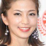 安田美沙子の夫二人目の子供出産退社?