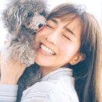 田中みな実アユをいじめる役で新境地で写真集 解禁でメイクの美容法とは?