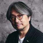 小山薫堂&宇賀なつみTOKYO FMの番組ラジオで番組企画??