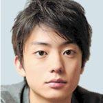 伊藤健太郎 (俳優)役者としてドラマのキャリアや身長のはどのくらい?