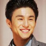 中尾明慶(俳優)と仲里依紗とのなれそめについてや車について?