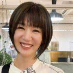 栗原恵日本の元女子プロバレーボール選手現在結婚している⁉身長も気になります!