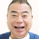 出川哲朗 (お笑いタレント)再ブレイクをはたして自宅や嫁の馴れ初めは?