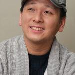 Mr.シャチホコ(ものまねタレント)年齢と自宅と嫁の馴れ初めは?