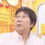 マツコの知らない世界カニカマ雑炊カニカマハナコ(料理研究家)レシピ料理?