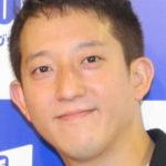 高橋茂雄(お笑いタレント)の彼女同棲している自宅はマンションなの?