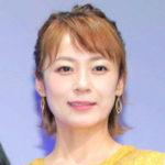 ダウンタウンなうナレーション佐藤仁美(女優)旦那年齢は?