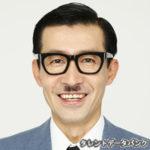 出川哲朗の充電させてもらえませんかヤマハe-vino岩井ジョニ男(お笑い芸人)の嫁は?