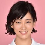 ホンマでっか!?TV水川あさみ(女優)出演で三浦春馬ツーリスト共演感想は?