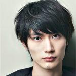 ミュージックステーション 三浦春馬(俳優) 何時頃にミュージックビデオが流れたの?
