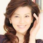 南野陽子(女優)半沢直樹に出演して旦那との馴れ初め?