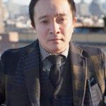 王様のブランチ濱田岳(俳優)出演嫁小泉深雪馴れ初めは?