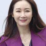 チェジウ(女優) 腹上死MBC社長「愛の不時着」で再注目?
