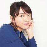 新垣結衣(女優) 星野源マンション同じ?『逃げ恥』来年お正月にSPドラマで復活!