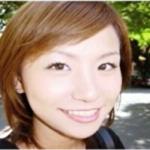 高内三恵子(元アナウンサー)現在櫻井翔との関係は⁇