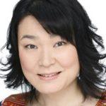 久保田磨希(女優)大奥で有名に!認知症の母死去?