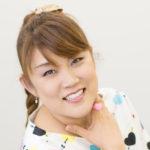 山田邦子(お笑いタレント)井上公造何があった??がん手術から13年で身体に起こった変化!?