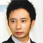 いしだ壱成(俳優)飯村貴子赤ちゃん「生活保護不正受給疑惑」報道の真相に迫る?