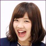 福田麻貴(お笑いトリオ)風呂を兄と女優として抜擢?