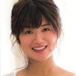 小林礼奈ブログママスタ離婚で体調不良?