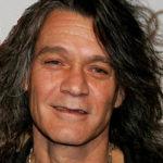 エディヴァンヘイレン(ギターリスト)フランケンモデルがん闘病の末死去