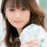 深田恭子ユニクロcmロケ地に「このかわいさ、独占!」したくなる⁉