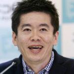 堀江貴文(実業家)餃子尾道店主のツイッターが涙を誘うワケ❕