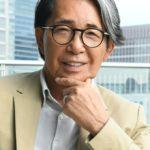 高田賢三(デザイナー)ぴったんこカンカン話題に!新型コロナ感染で死去81歳