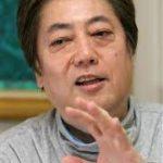 沢田研二(歌手)息子澤田一人田中裕子との不倫と別居説?