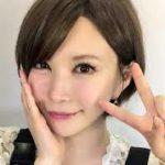 里美ゆりあ(AV女優)目黒タワマン強盗被害者だった!