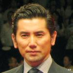 本木雅弘(俳優)実家豪農長男UTAと10歳の弟・玄兎くん「素敵な兄弟」