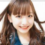 重川茉弥(モデル)wikipedia18歳の前田俊が娘を溺愛⁉