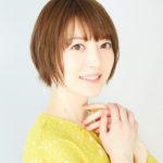 花澤香菜(女優)私服永谷園?自分の居場所見つけた瞬間!?