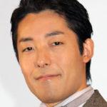 """中田敦彦(お笑いタレント)嫁福田萌YouTubeへ""""戦略的撤退""""?"""