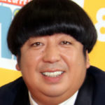 日村勇紀(お笑いタレント)神田愛花馴れ初め念願の『エール』に抜擢!