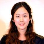 黒木華(女優)ムロツヨシ共演熱愛⁉月9初出演に決定!!