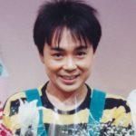 『 おかあさんといっしょ』坂田おさむ神崎ゆう子!?歌のお兄さんデビューから35年の極意?