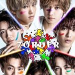 7orderprojectジャニーズ退所で来年1月13日にメジャーデビュー!