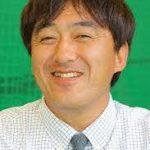 石井一久(GM)木佐彩子子供は?新監督就任!?