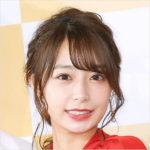 宇垣美里(フリーアナウンサー)コスプレセーラームーン初めてメイク!?