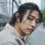 時任勇気(俳優)wiki時任三郎の息子同じ俳優の道で勝負‼