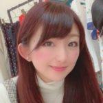 尻無浜冴美(タレント)伊藤健太郎のひき逃げの被害者の姉!