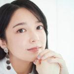 上白石萌音(女優)水着姿披露!?来年新ドラマ主役抜擢!