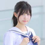 猫田あしゅ(コスプレイヤー)Wikipedia人気コスプレイヤーツイッター更新!?