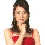 "小沢真珠(女優)旦那歯科医院""悪女""イメージに感謝!"