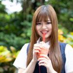矢野海音(義足モデル)キッズモデル義足を公表!?(動画有り)