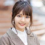 """石川真衣立教""""日本一かわいい大学1年生""""グランプリ受賞!"""