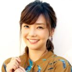 倉科カナ(女優)ポロり動画!?『オー!マイ・ボス!恋は別冊で』9年ぶり出演決定!!